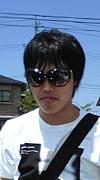 NUIS・国情・J軍団