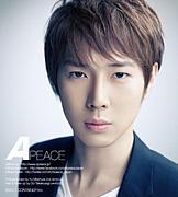 APeace☆ヨンウォン