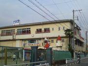 高倉幼稚園