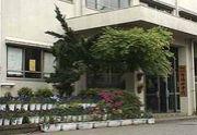 市中同窓会1976−1977