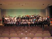 秋田大学吹奏楽団