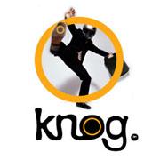 knog.