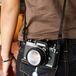 たすき掛けPhotographers