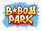 BBOY PARK 【OFFICIAL】