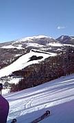 雪と戯れ隊〜スノーボード