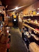 缶詰Bar翔  東大阪市八戸ノ里