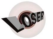 LOSER♪