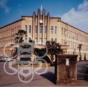 茨城県立下館第一高等学校
