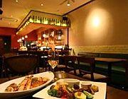 イタリア食堂『クロノ』