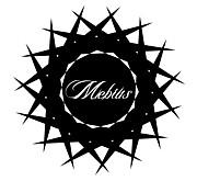 MEBIUS 〜FMK CONNECTION〜