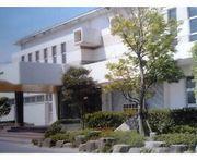 1991年卒業 阿品台中学校