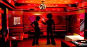 ディスコ Sound Bar JAP