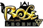 ROSE Online 【Antares】