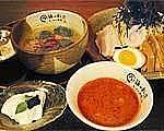 つけ麺 岡崎