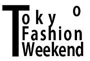 Tokyo Fashion Weekend