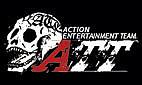 アクションチーム ATT