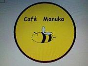 The Cafe Manuka