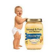 baby & kids food recipe
