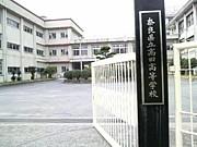 奈良県立高田高校2009年卒fam★