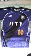 F.C・MTT