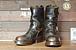 Boots Repair ʡ���
