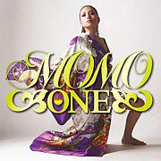 singer MOMO