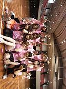 堺女子短☆美容文化2-B