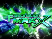 Fascination MAXX [100-200-400]
