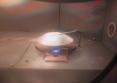 蒸着VSスパッタの光学膜