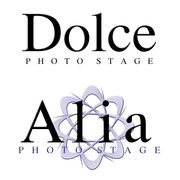 Photo Stage Alia /Dolce
