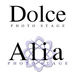 Photo Stage Alia /Dolce
