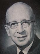 Joseph Buegeleisen Co.