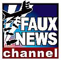 取扱い注意!FOX NEWS
