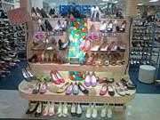 ★Bonita★靴