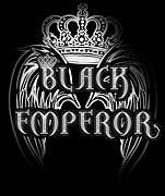 cafe&bar 《BLACK EMPEROR》