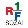 RF1(アールエフワン)