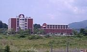初芝橋本高校