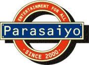 パラサイヨゴスペル2006