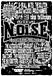 『N.Oi.S.E』
