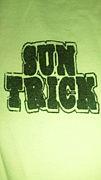 SUN TRICK