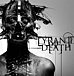 Tyrant Of Death