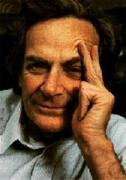 ファインマンさん