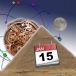 暦と時刻・航法
