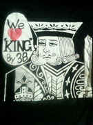 ☆We Are KING☆