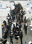【就職活動2012】本気の就活塾