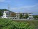 小樽市立最上小学校