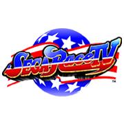 SEGA-Race TV