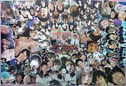 ★2009年卒業 松陽3-4の会 ★