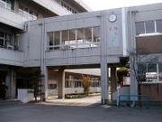熊谷市立成田小学校