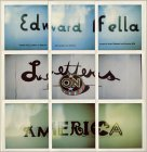 Edward Fella